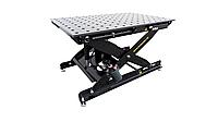 Сварочный стол Tempus SST 65-105/35S резмер  1400x900мм