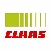 Штепсель 215659 Claas
