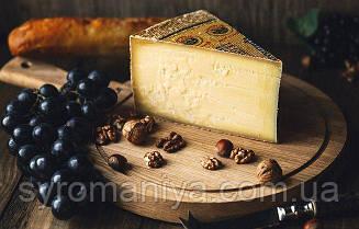 Закваска + фермент для сыра Грюйер