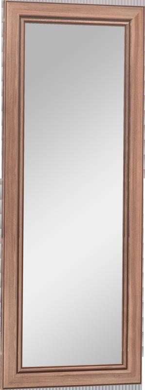 Зеркало навесное 477 Натали