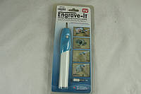 ***СТОК*** Гравировщик Engrave-It (TV) ST561