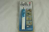 ***СТОК*** Гравировщик Engrave-It (TV) ST565