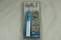 ***СТОК*** Гравировщик Engrave-It (TV) ST566