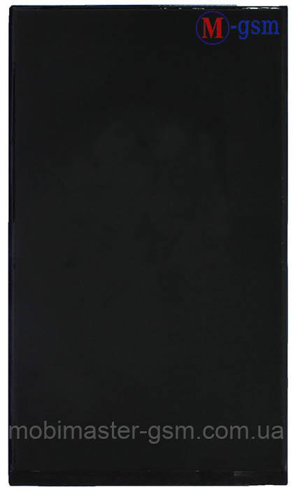 Дисплей Asus ME170 / FE170CG / ME170C / ME70CX / K012 / K017 / K01A