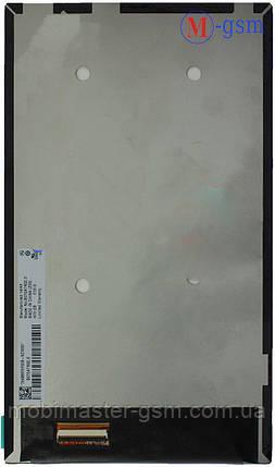 Дисплей Asus ME170 / FE170CG / ME170C / ME70CX / K012 / K017 / K01A, фото 2