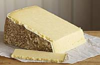 Закваска + фермент для сыра Канталь