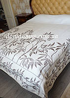 Покрывало двухспальное 240*260 MY BED Bamboo, Турция HLP-116