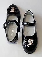 Туфли BBT А 3220-1 р.32-37( маломерят)