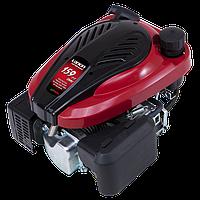Бензиновый двигатель Loncin LC1P65FA
