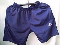 Мужские шорты полиэстр оптом