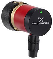 Рециркуляционный насос Grundfos UP 15-14B PM