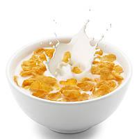 Cereal 27( Кукурузные Хлопья)- Capella