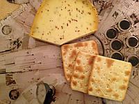 Закваска + фермент для сыра Лейден