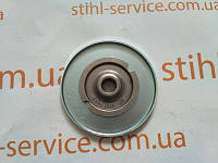 Тарелка редуктора мотокосы Stihl FS 55