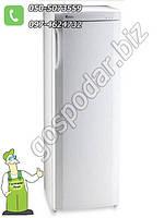 Компактная морозильная камера Gorenje F 3101 W, распродажа остатков крупной бытовой техники