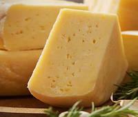 Закваска + фермент для сыра Пошехонский