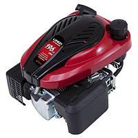 Бензиновый двигатель Loncin LC1P70FA