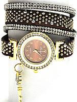 Часы с длинным ремешком  60002