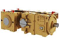 CST системы привода CST115