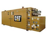 Частотно-регулируемые приводы VFD-A1200/W1200 для систем забойных конвейеров