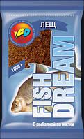 "Прикормка Fish Dream ""Лещ"" 1 кг"