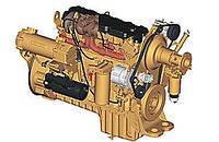 Уплотнитель грунта 815F Series 2 - запчасти