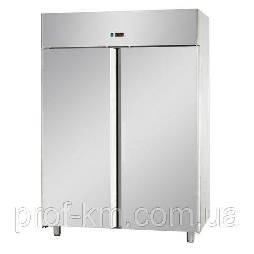 Шкаф холодильный DGD AF14ISOMTN