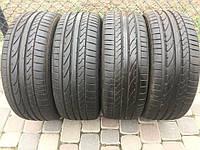 R17 205/45 Bridgestone 7мм