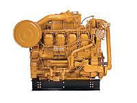 Двигатели для наземного бурения 3508B
