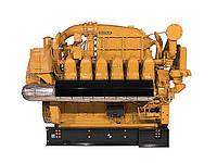 Морская генераторная установка C280-12