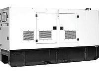 Генераторные установки для сдачи в аренду XQE 250