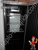 Холодильник для вина и других продуктов +5 до +15
