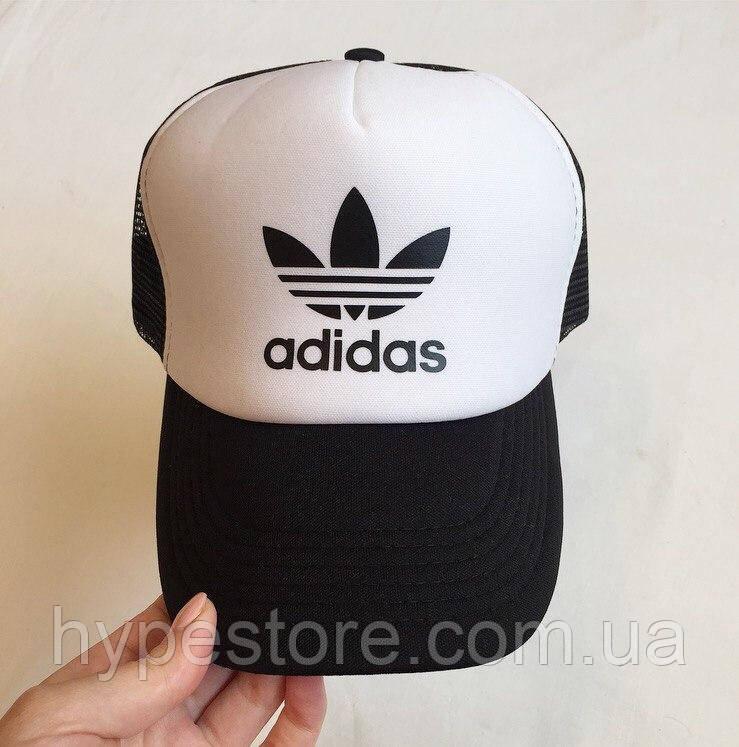 Кепка, бейсболка Adidas, Реплика