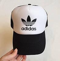 Кепка, бейсболка Adidas, Реплика, фото 1