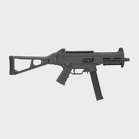Пистолет-пулемет UMP [Double Eagle]