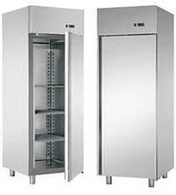 Шкаф морозильный DGD AF07ISOMBT