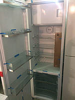 Двухкамерный холодильник MIELE K 37683 IDF