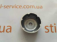 Храповик стартера для мотокосы Stihl FS 55 (оригинал)