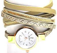 Часы с длинным ремешком  77747