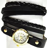 Часы с длинным ремешком  77750