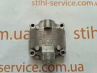 Поддон мотокосы Stihl FS 55 (оригинал)