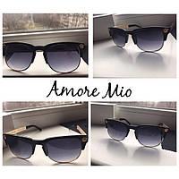 Очки женские солнцезащитные Versace