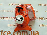 Стартер мотокосы Stihl FS 55 (оригинал)