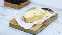 Закваска, фермент + Propionici для сыра Эмменталь