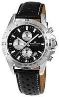 Мужские часы Jacques Lemans 1-1826A
