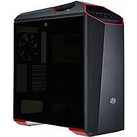 Cooler Master MasterCase Maker 5t (MCZ-C5M2T-RW5N) , фото 1