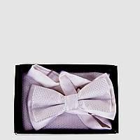 Бабочка, платочек (набор), фото 1