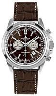 Мужские часы Jacques Lemans 1-1830C