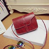 Женская яркая мини сумочка СС6893
