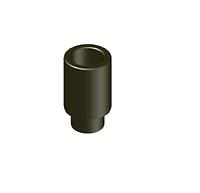 Адаптер L=78 мм